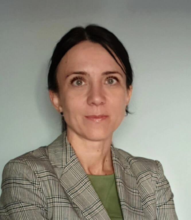 Dominika Rucińska