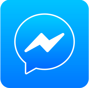 Dyżur Rekrutacyjny na Messengerze