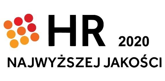 HR Najwyższej Jakości!